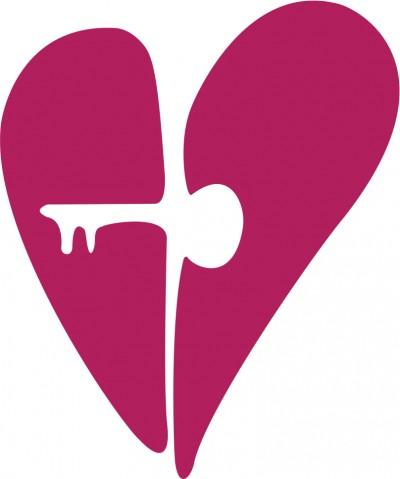 kundens hjärta