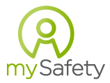 mysafety_logo